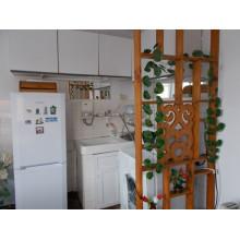 Къща Бичкиня ID51